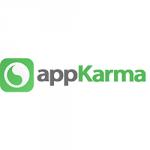 AppKarma US | CPL Logo