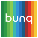 bunq Mobile Banking EU | CPA Logo
