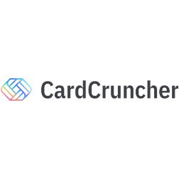 CardCruncher US | CPA (Static Placements) Logo