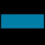 Splash Financial US | CPL Logo