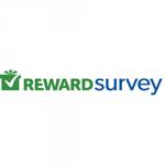 RewardSurvey US | CPA Logo