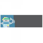 Trim Financial Manager US | CPL Logo
