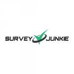 Survey Junkie Mobile US | CPL Logo