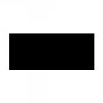 Arcadia Power US | CPA Logo
