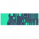 BillFixers US | CPA Logo