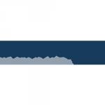 BillShark US | CPL Logo