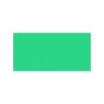 Drop US | CPA Logo