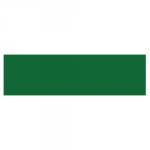 Emeritus US | CPA Logo