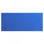 Gabi Auto Insurance US | CPL Logo