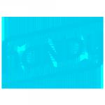 Handy.com US | CPA Logo