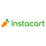 Instacart – Shoppers US | CPA Logo