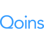 Qoins US | CPA Logo