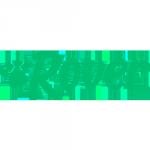 Rover – Sitter Program US | CPA Logo