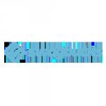 Swagbucks US | CPL (Mobile Traffic) Logo